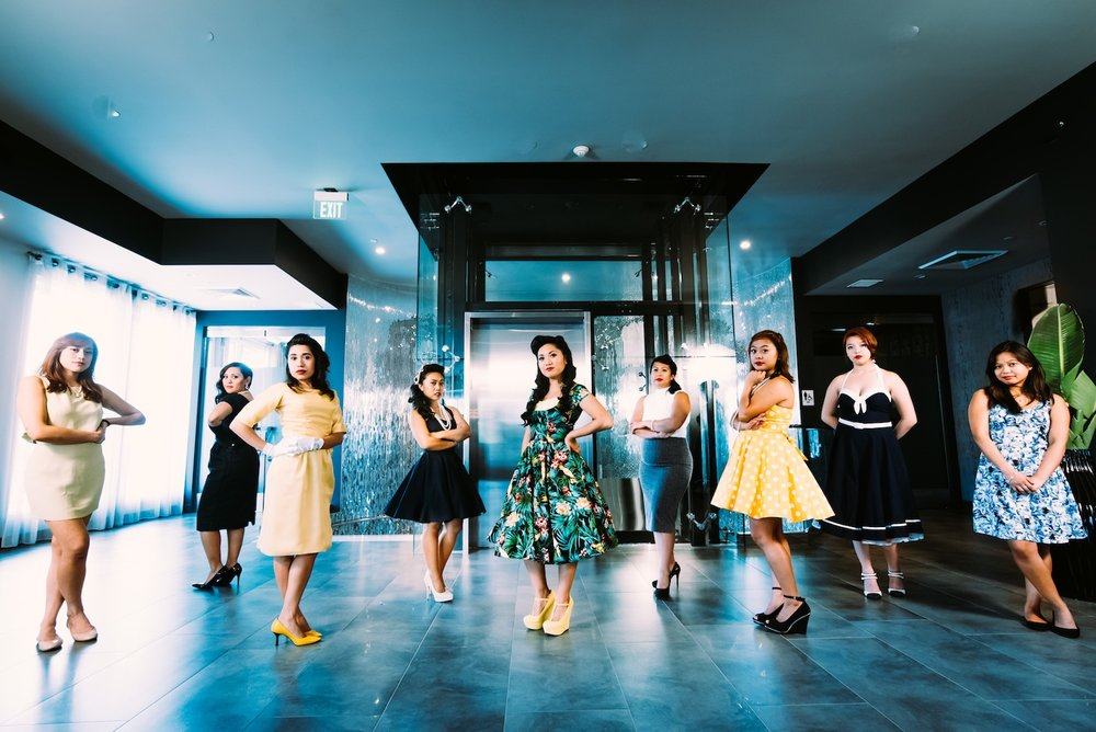 Jo Anns Bridal Party Shoot (92 of 149).jpg