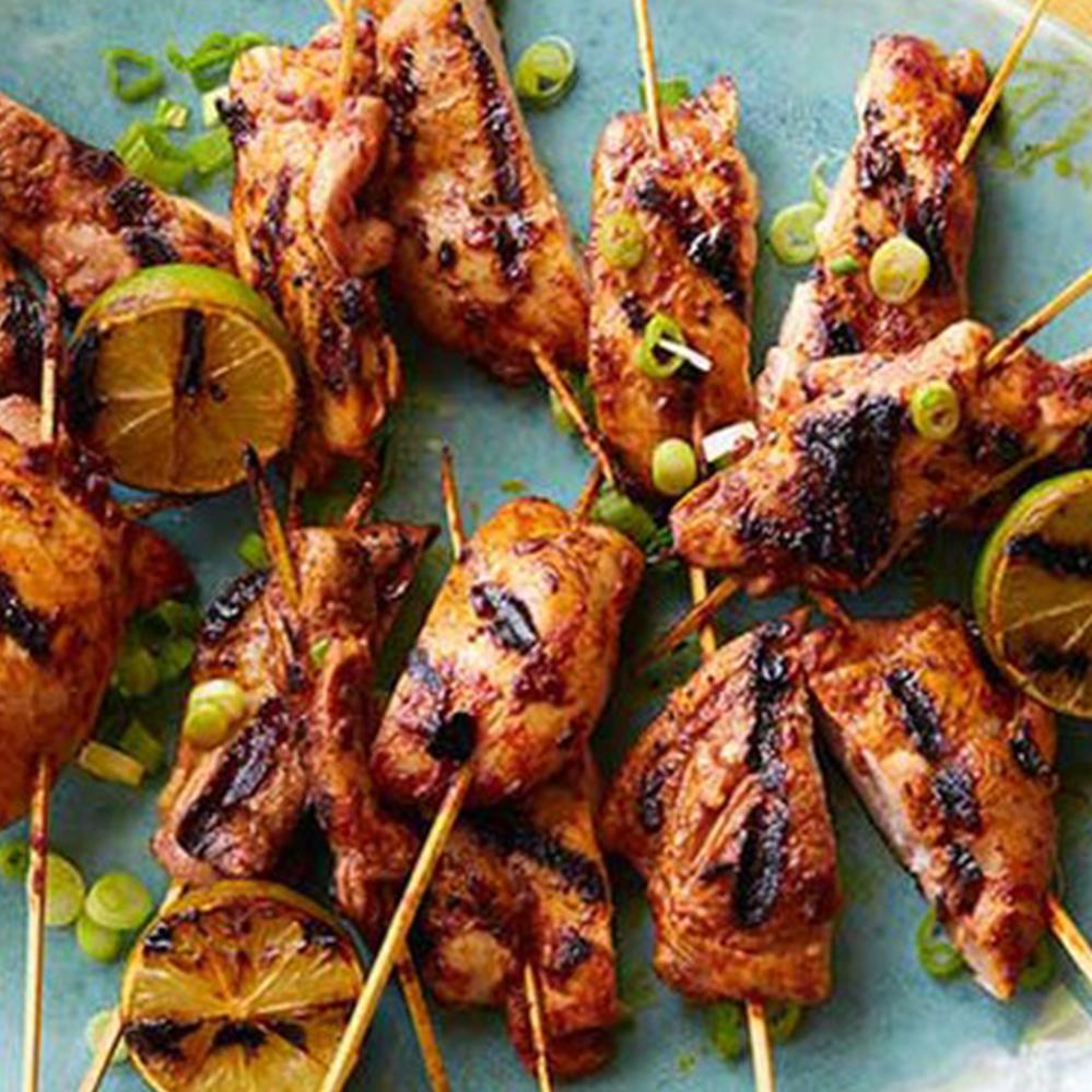 chicken kabob.jpg