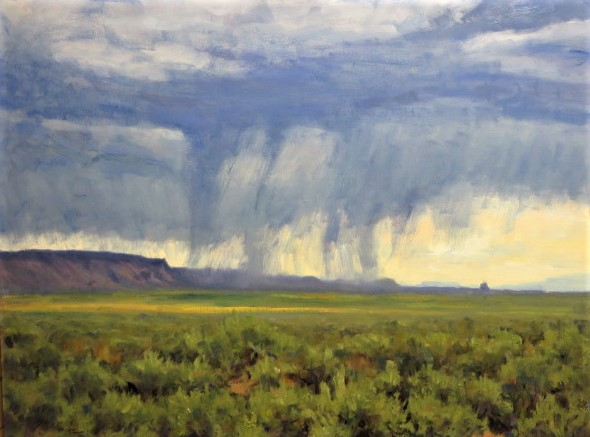 Desert Rain& Sage  oil 24x30.JPG