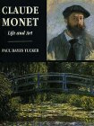 Claude Monet Life and Work