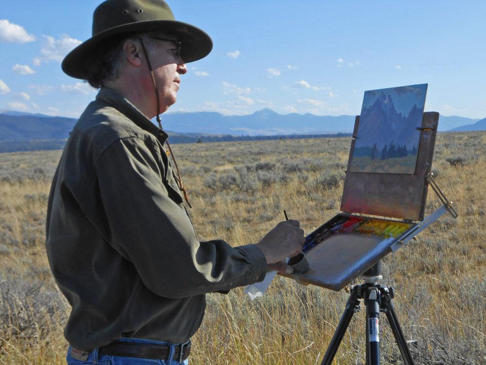 western-landscapes-fine-art