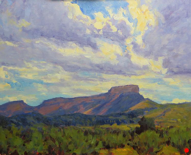Pt Overlook Mesa Verde-SOLD