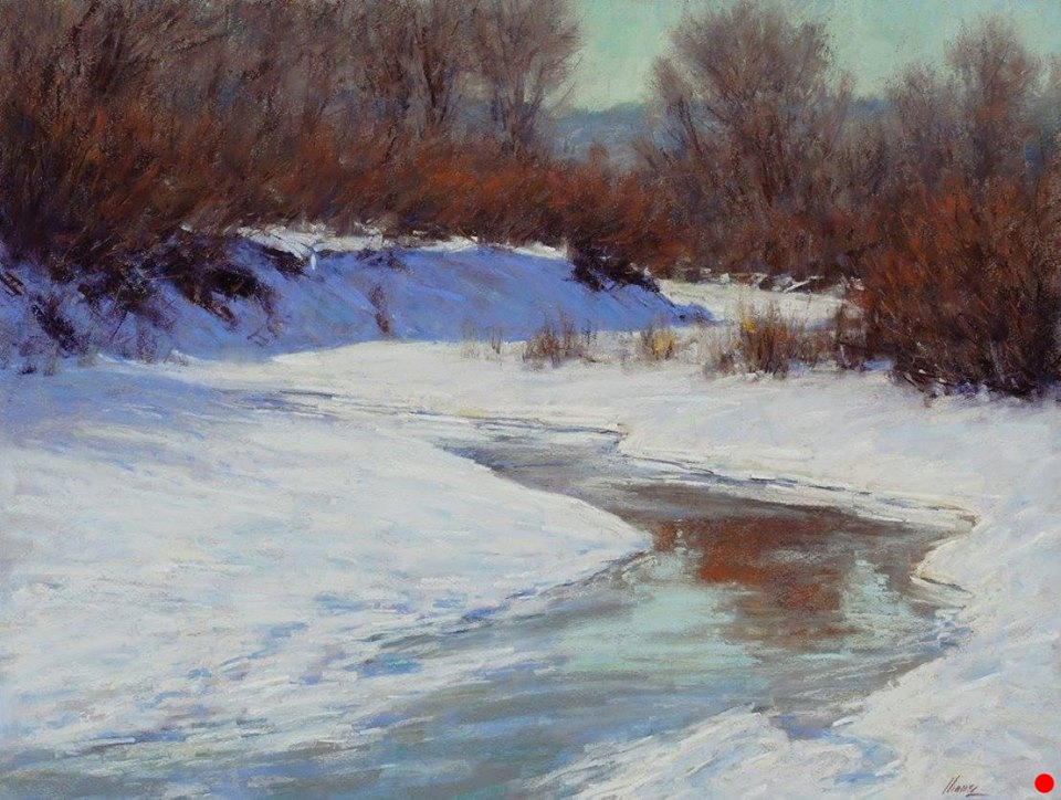 Cherry Creek-SOLD