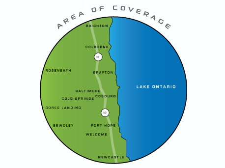 map of coverage.jpg