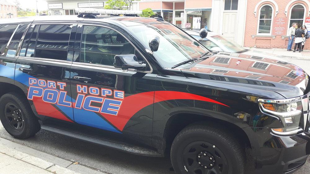 Port Hope Police 20161003_111253.jpg