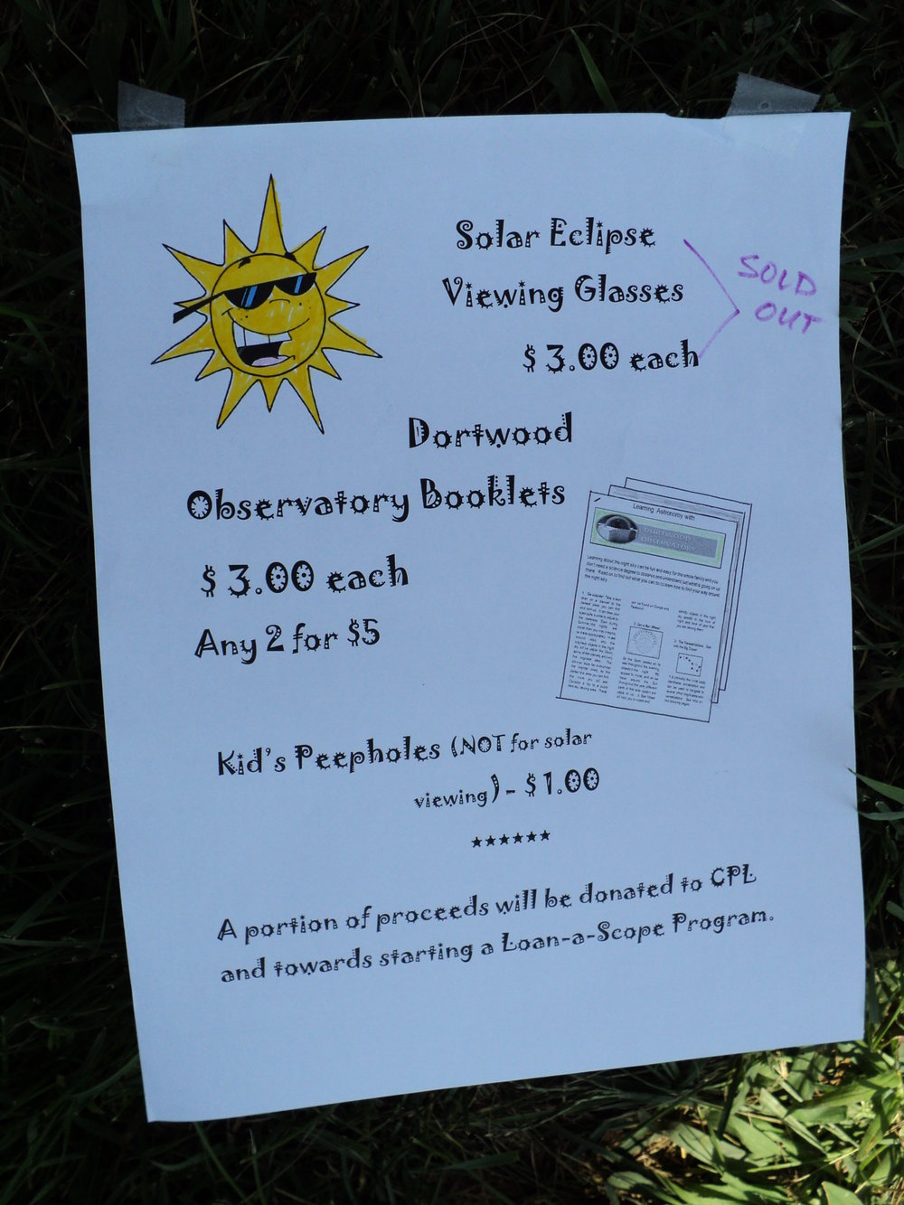 Cobourg Eclipse Sold Old.JPG