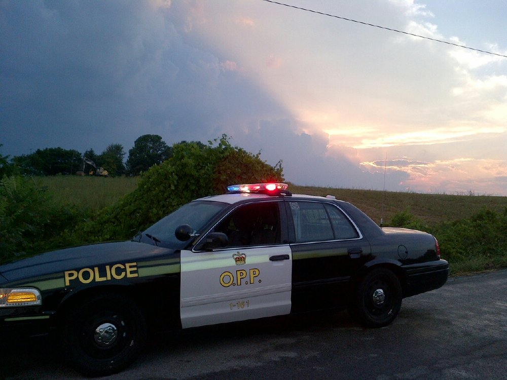 OPP cruiser sunset (002).JPG