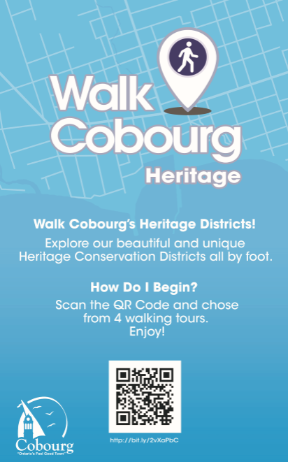 Walk Heritage Poster (002).png