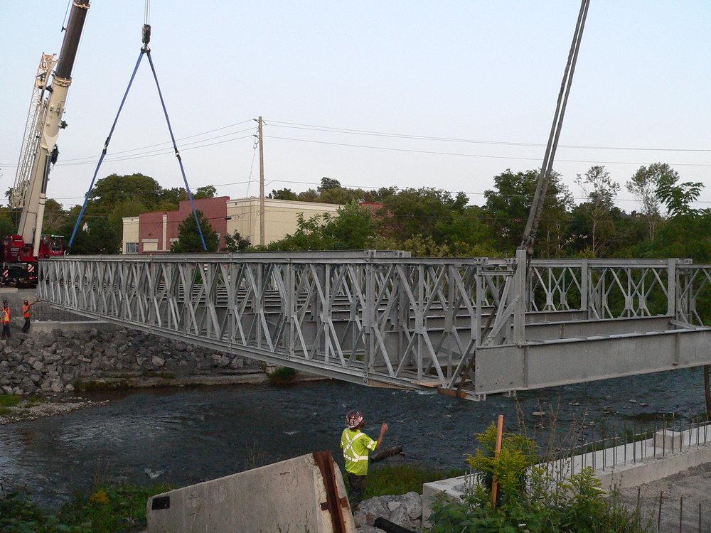 Barrett St. Bridge 3 Final Used (08-25-17).JPG