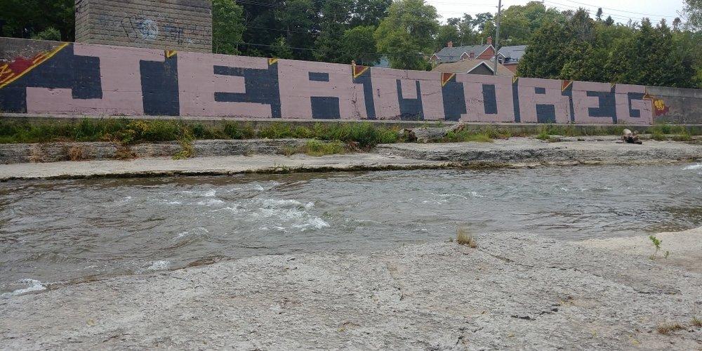 Ganaraska Graffiti.jpg