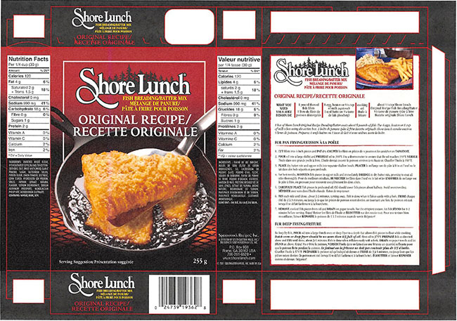 Food Recall Shore Lunch.jpg