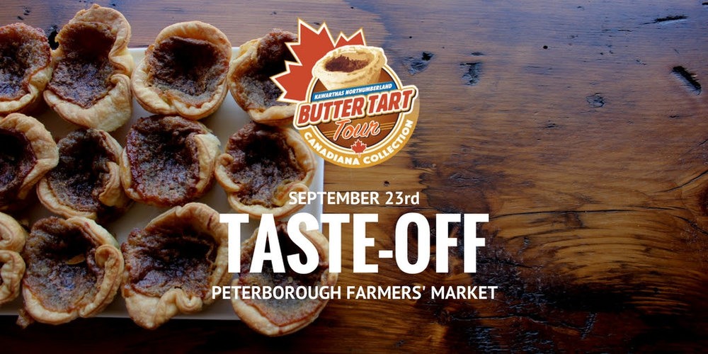 Butter Tart Taste-Off.jpg