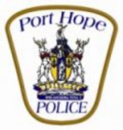 Port Hope Police.jpg