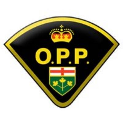 OPP Logo.jpg