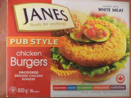 CFIA Janes Chicken 1.jpg