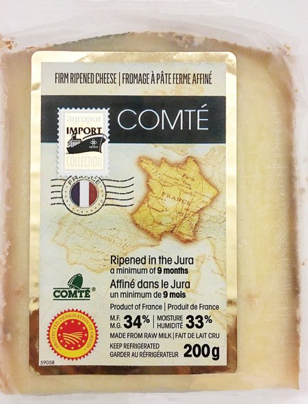 CFIA Comte Cheese.jpg
