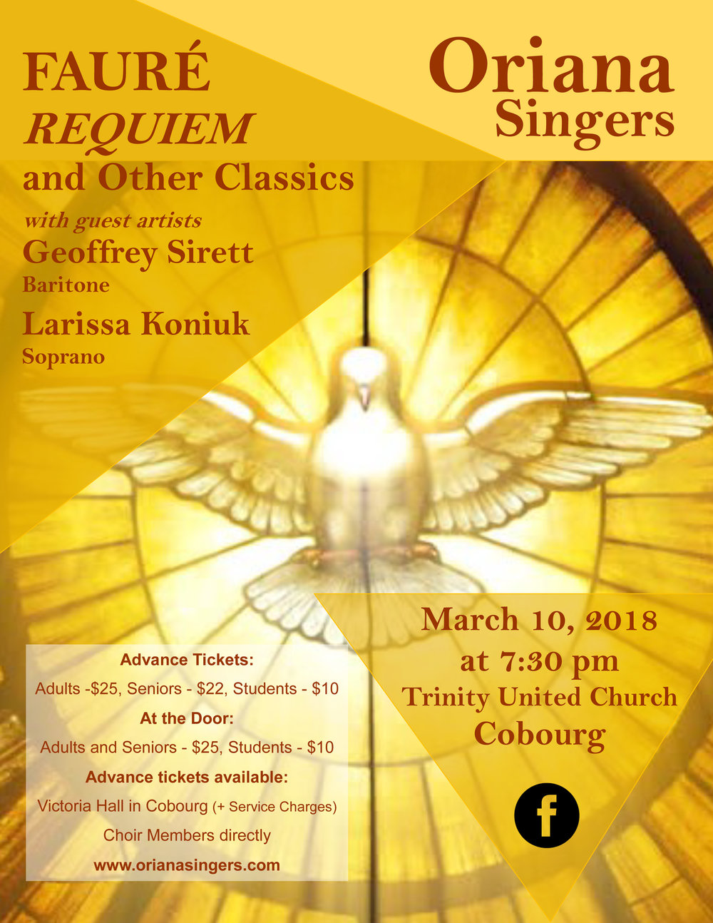Faure Requiem and Other Classics Poster fixed.jpg
