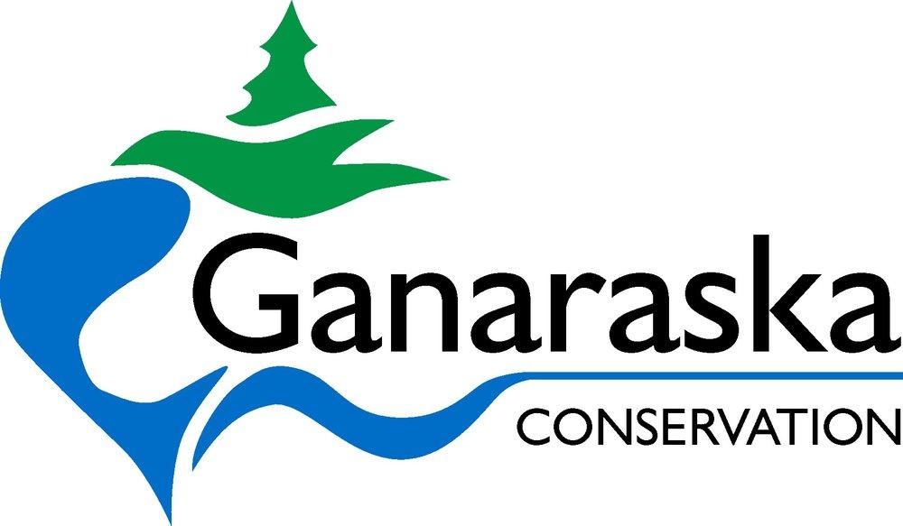 Ganaraska Conservation Logo.jpg