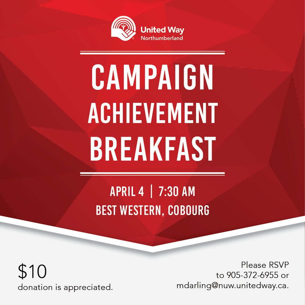 Campaign Achievement Breakfast Invite.jpg