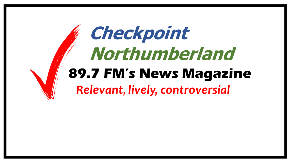 Checkpoint (002).png