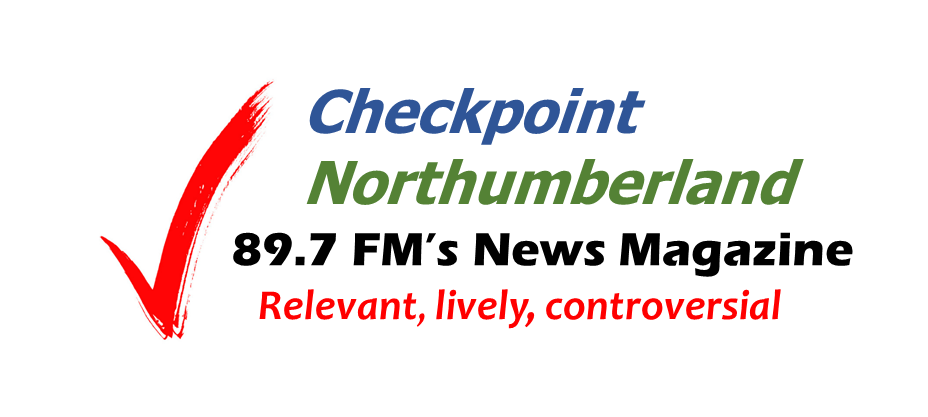 Checkpoint (002) (1).png