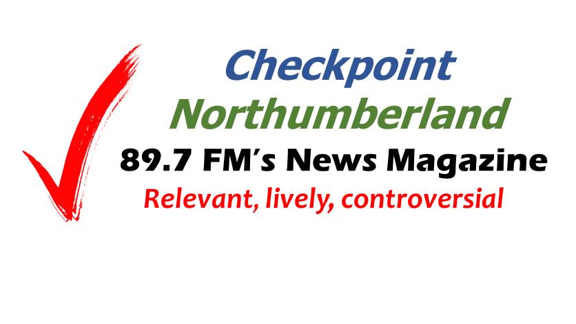Checkpoint Logo V2.png