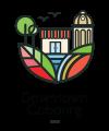 COB-DBIA-logo.png