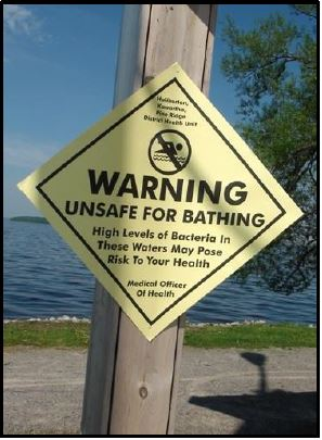 water_sign.JPG