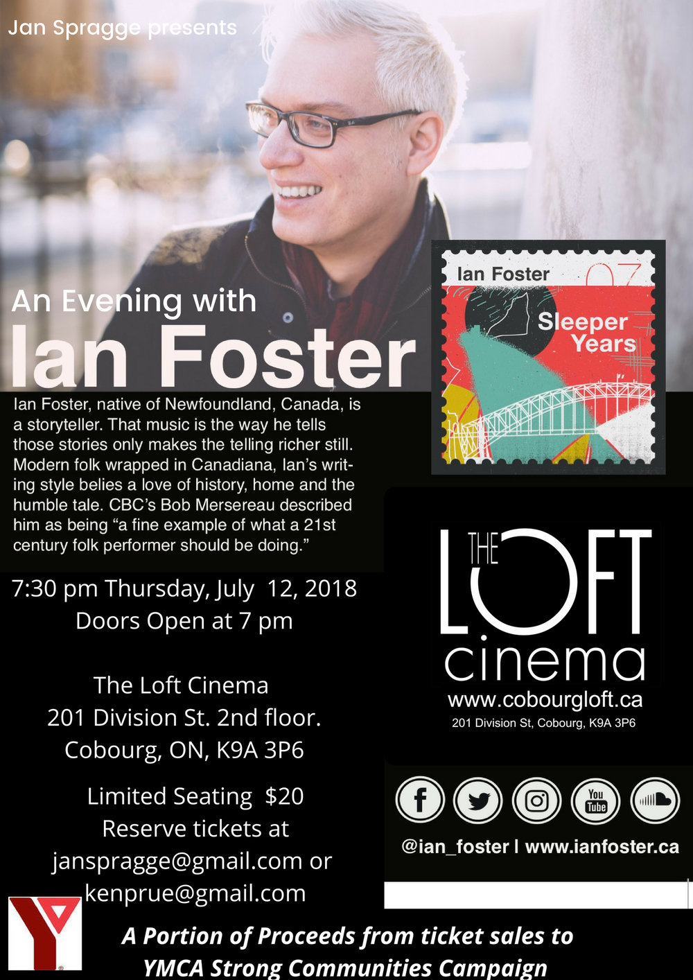 An Evening with Ian Foster July 12 2018.jpg