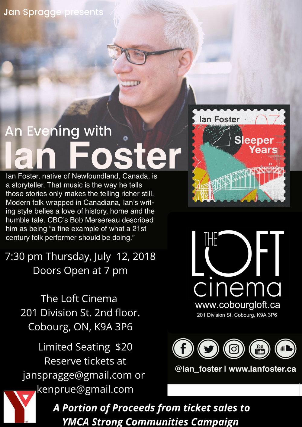 An Evening with Ian Foster July 12 2018.jpg