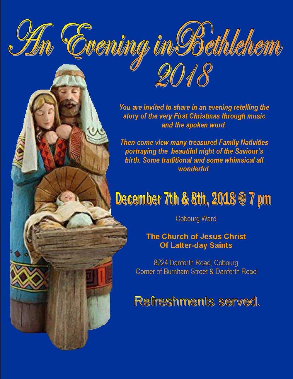 2018 Nativity Poster.jpg