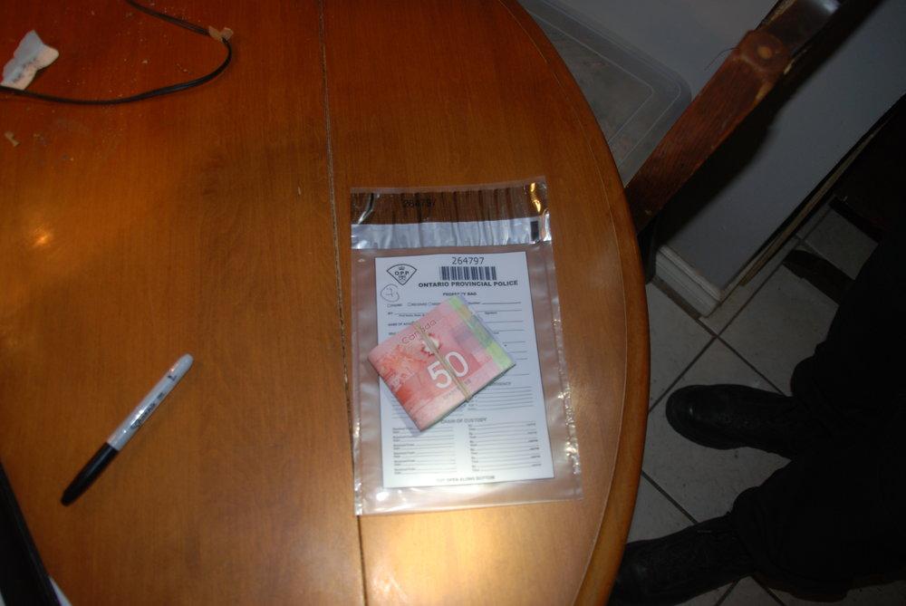Cash seized 2.JPG