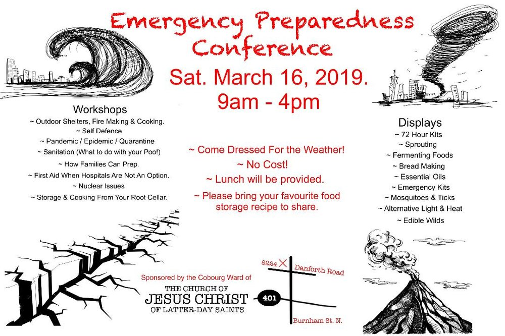 2019 emergency preparedness conference.jpg
