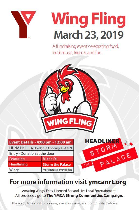 wingfling2019.JPG