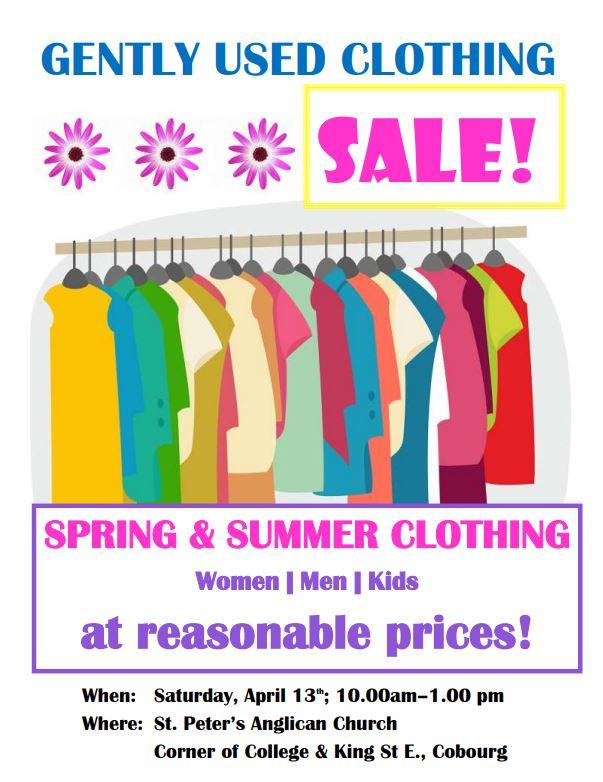 used clothing sale.JPG