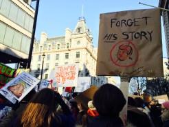 womens march img 2.jpg
