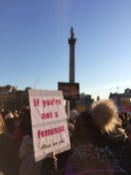 womans march collage 14.jpg