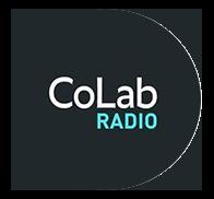 CoLab radio logo.png