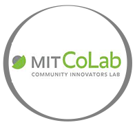 MITCoLab radio logo.png