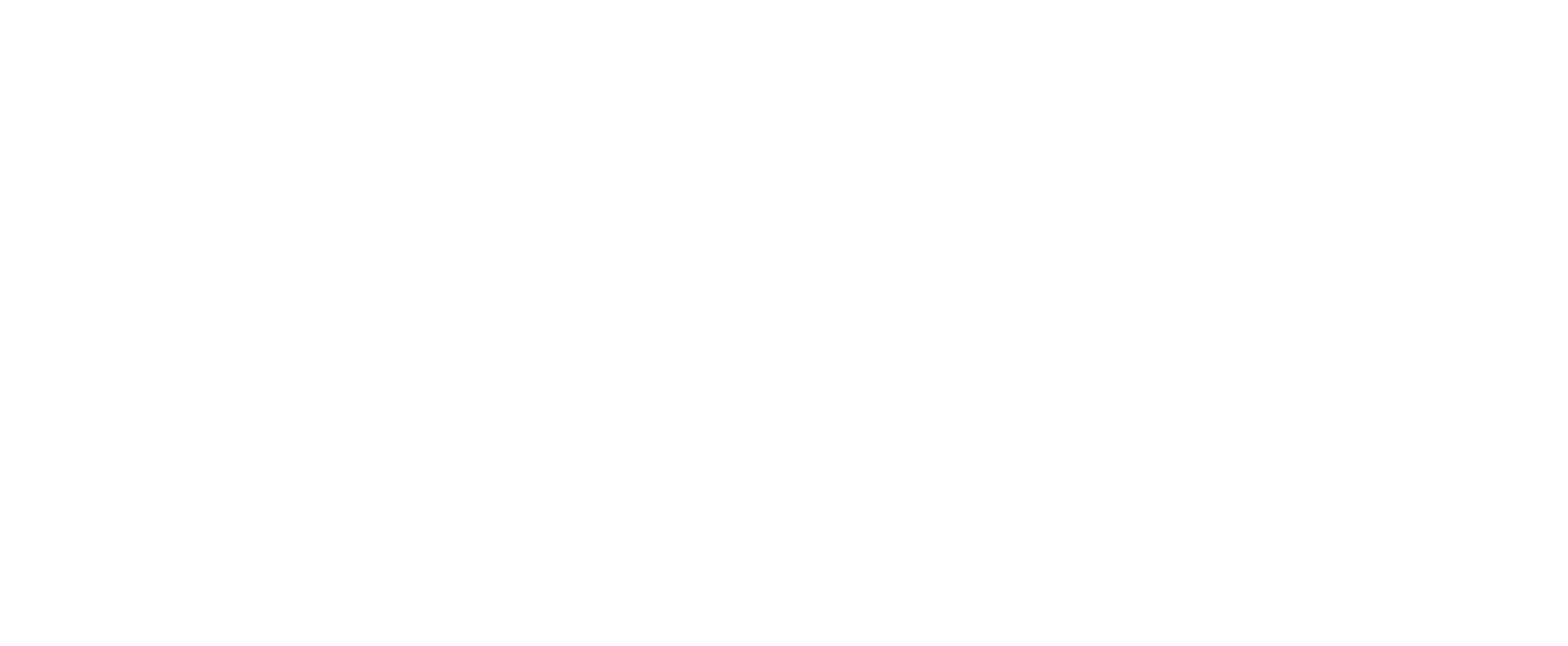 Twin Scroll Marketing