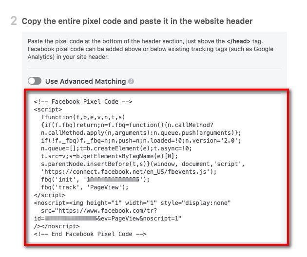 (3) Facebook Pixels (3).jpg