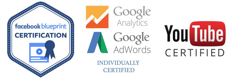 Marketing Certifications .jpg