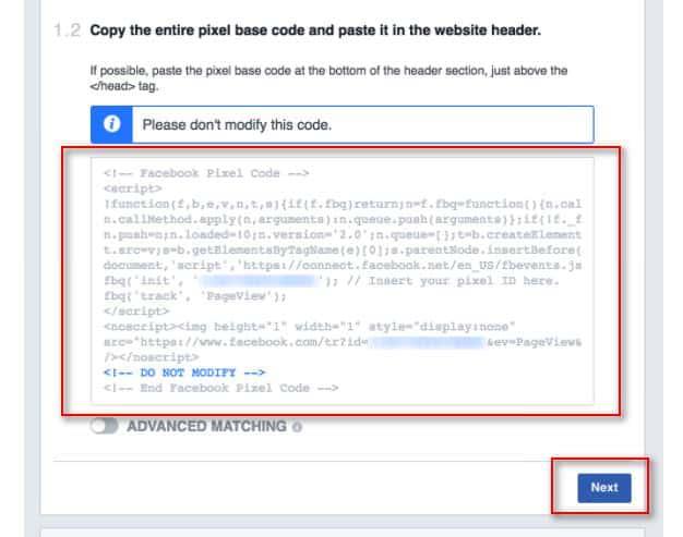 How+to+retarget+on+Facebook.jpg