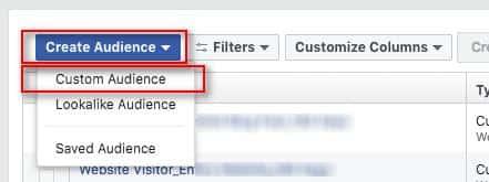 FB+Custom+Audiences.jpg