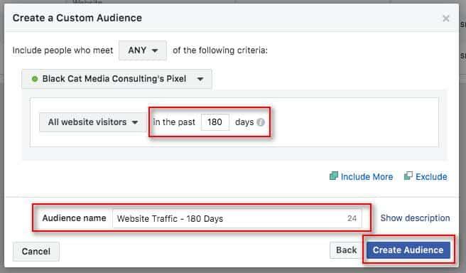 How+to+create+a+FB+custom+audience.jpg