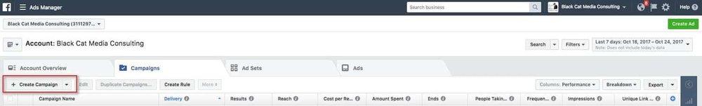 FB+Retargeting+Setup.jpg