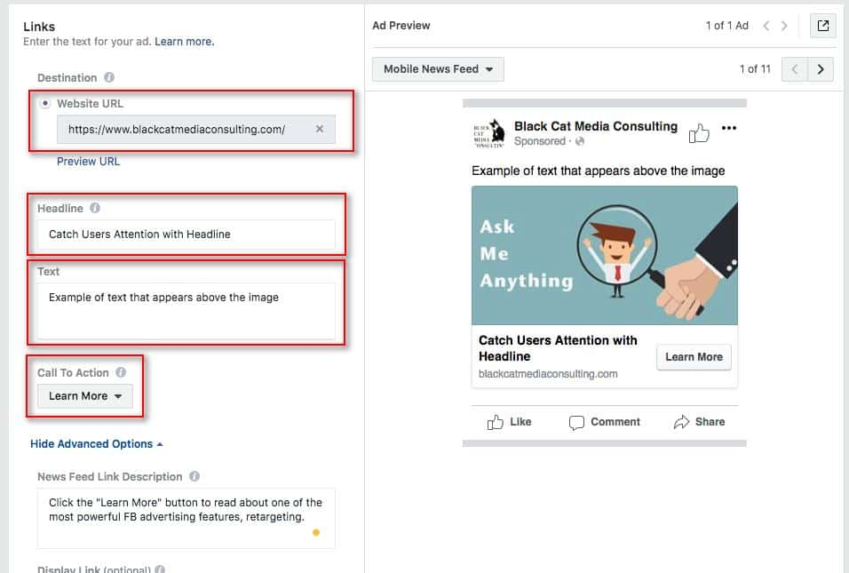 Facebook+Clicks+to+Website.jpg