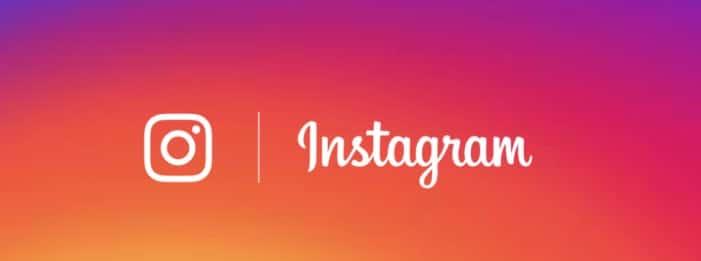 Instagram Ads Consultant.jpg