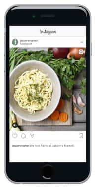 Instagram+Image+Ad.jpg