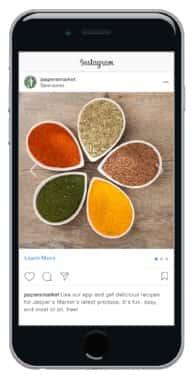 Instagram+Carousel+Ad.jpg
